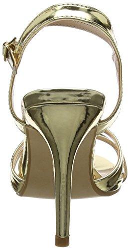 gold Donna Stivali Oro Dolcis Belinda Ix8Zqzw
