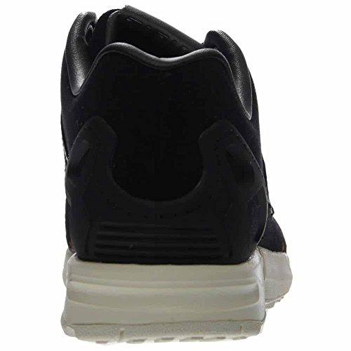 adidas ZX Fresh V2 850 Scarpe Foam Sportive Cruz Uomo rrUqdv