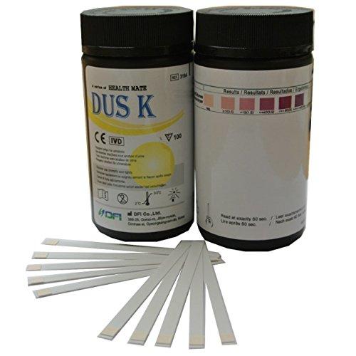 100-ct-reasonable-modern-ketone-ph-test-strips-diet-weight-check-ketosis-urine-indicator-tool-with-c