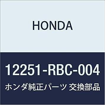 Genuine Honda 12251-RBC-004 Cylinder Head Nippon Leakless Gasket