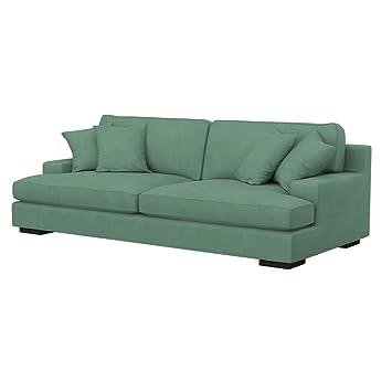 Soferia - Funda de Repuesto para sofá Cama IKEA ...