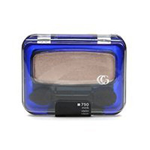 CoverGirl Eye Enhancers 750 Mink by COVERGIRL