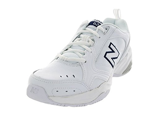 Shoe 2E New White 37 EU WX624v2 UK White 2E Training 5 Balance Womens 5 Iqw76r4I