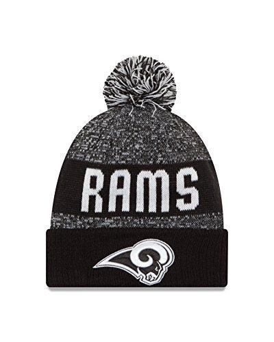 732eab1692eea Los Angeles Rams Youth Bucket Hat – Football Theme Hats