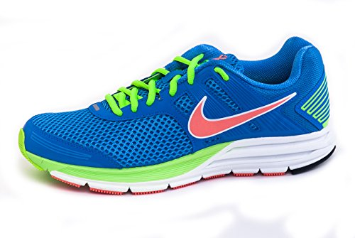Femmes Nike Zoom Structure + 16