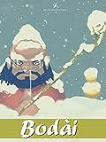 Best Delta Beards - Bodài Review