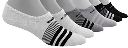 Adidas Womens Superlite Super Socks product image