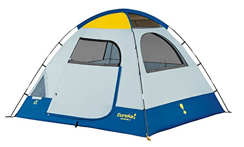 Eureka-Eureka-Sunrise-3-3-Person-Tent