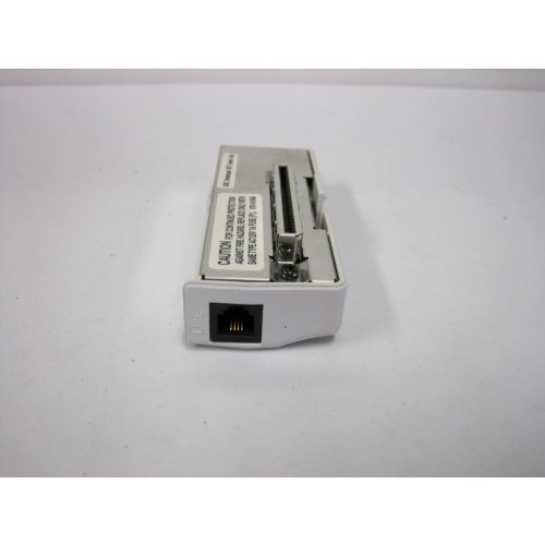 GRACO Baby Monitor AC Adapter DV-9100S 9V Power Supply ()