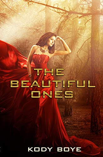 (The Beautiful Ones)