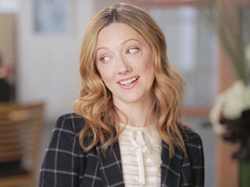 Judy Greer Is The Best Friend (Best Sketch Comedy Shows)