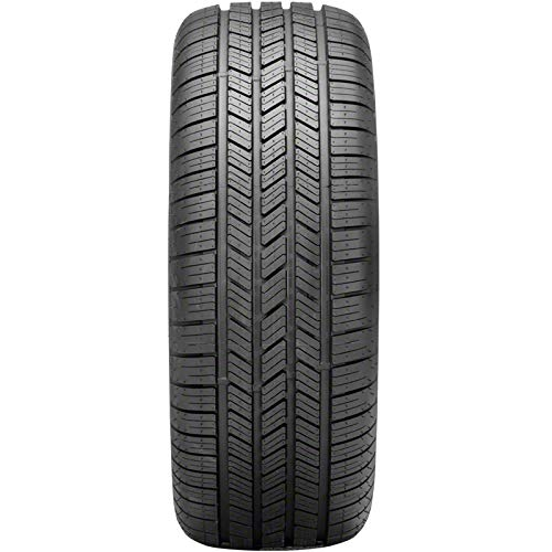 Goodyear Eagle LS-2 Radial Tire 195//65R15 89S