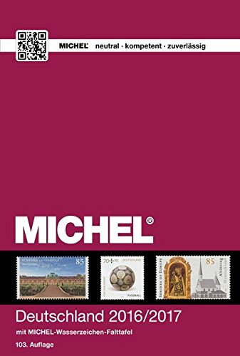 michel-deutschland-2016-2017
