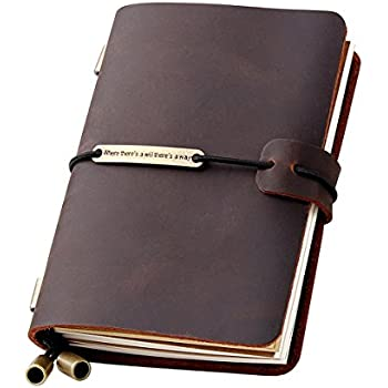 Pocket Pad Transport Motorcycle Travel sized notebook