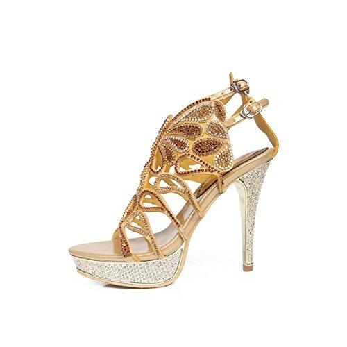 Femmes Chaussures Sandales d'