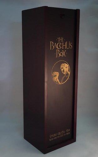 Amazon Com Wine Gift Box Everything Else