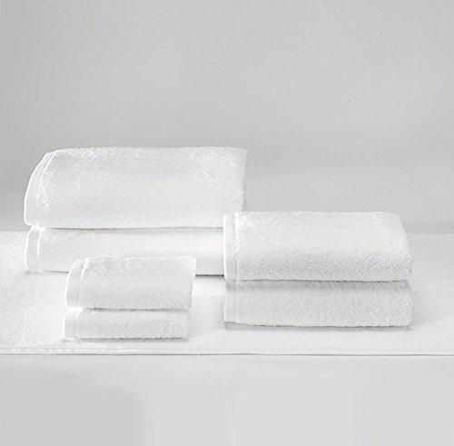 St. Regis Hotels 100% Combed Cotton Towel Set by St. Regis Hotels & Resorts