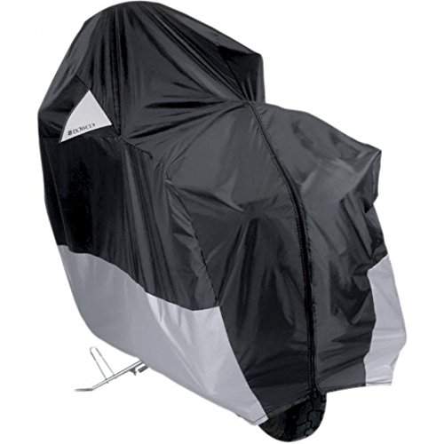DOWCO 50022-00 COVER GUARDIAN EZ ZIP 200 XXXL (Guardian Ez Zip Motorcycle Cover)