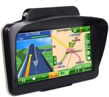Visera Clip Parasol para GPS, Smartphones, Kindle, Kindle Touch ...