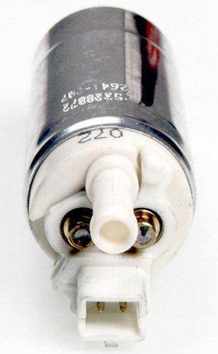 Delphi FE0116 Electric Fuel Pump Motor