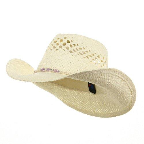 MG Outback Toyo Cowboy...