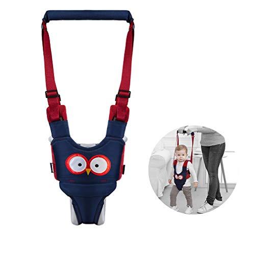 Baby Walking Harness Adjustable
