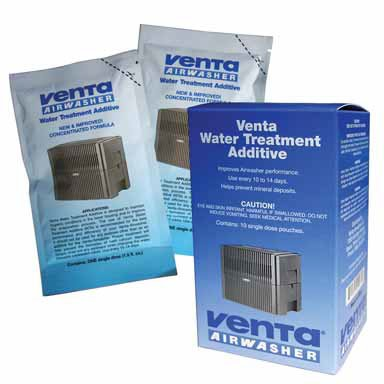 venta-water-treatment-additive