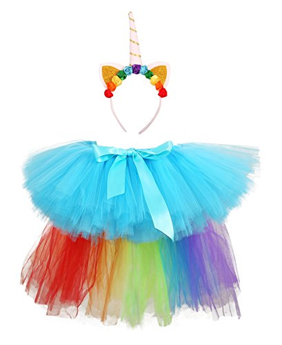 Teen Girl Costumes Ideas - Tutu Dreams Christmas Costume Tutus With