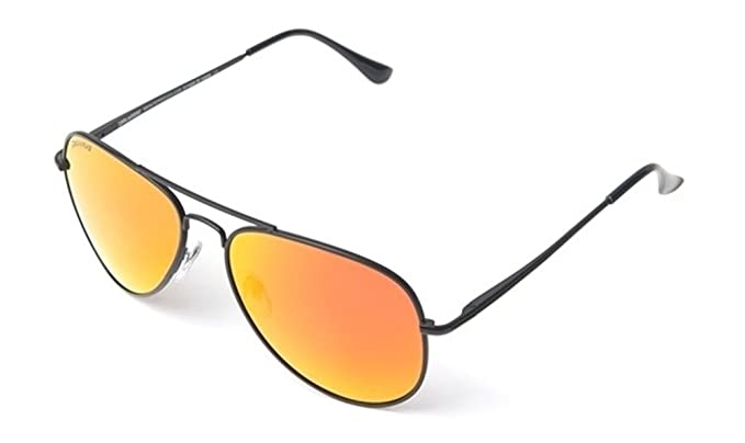 c37de789202 Amazon.com  Peppers MP5705-9 Freeway Polarized Sunglasses