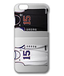 custom and diy 2015 NBA All star NYK for iphone 6 plus 3D for office by customhappyshop by icecream design