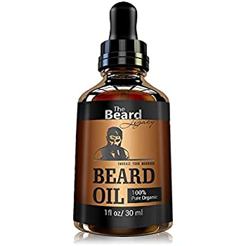 Health & Beauty Health & Beauty Caveman® Beard Oil 11 Pack Kit A Complete Range Of Specifications