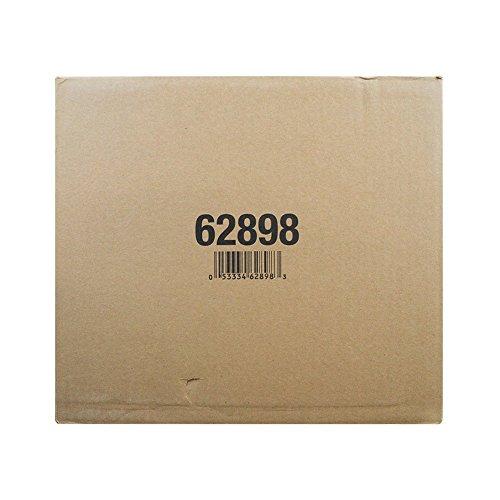 2008 Upper Deck Heroes Football 9ct Blaster 20-Box Case