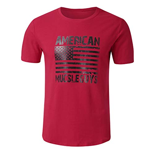 Solid T Shirts for Boys,Men