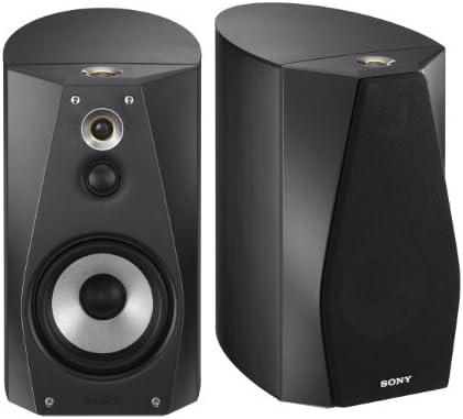 Sony SSHA1 B Speaker System
