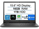 2021 Newest Dell Inspiron 15 Business Laptop