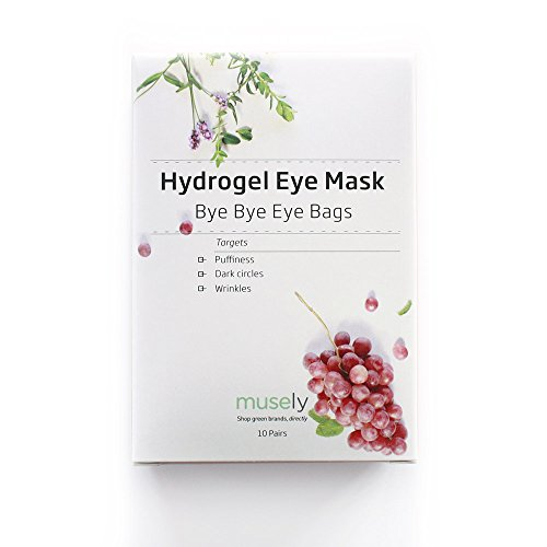 Musely-Hydrogel-Eye-Mask-Bye-Bye-Eye-Bags-Pro-Formula-Pack-of-10