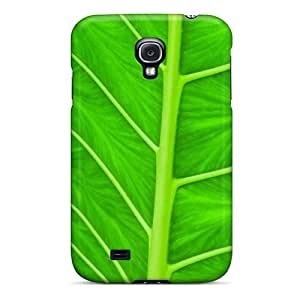 Hot Tpu Cases Covers Compatible With Galaxy S4