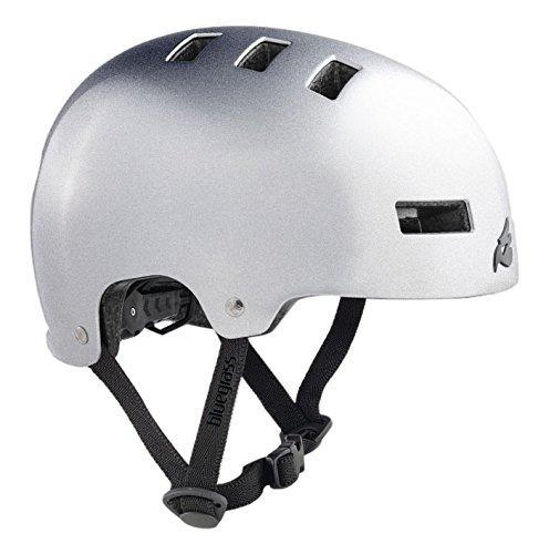Blaugrass Blaugrass Blaugrass Helm Super Bold, B01M0836PI Allround-Helme Britisches Temperament d2be4d