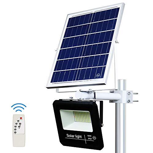 Solar Wind Led Street Light
