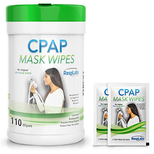 Most Popular CPAP Accessories