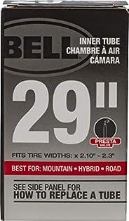 Bell Sports 1007723 Tube 29in Presta Valve