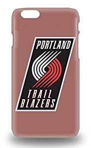 High Quality NBA Portland Trail Blazers Case For Iphone 6 Perfect Case ( Custom Picture iPhone 6, iPhone 6 PLUS, iPhone 5, iPhone 5S, iPhone 5C, iPhone 4, iPhone 4S,Galaxy S6,Galaxy S5,Galaxy S4,Galaxy S3,Note 3,iPad Mini-Mini 2,iPad Air )