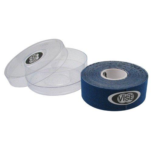 V-25 Tape 1'' X 15' Roll Blue by Vise