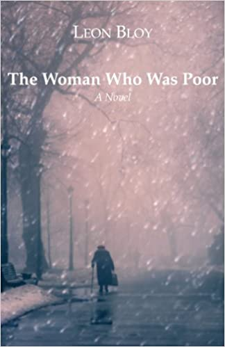 Book The Woman Who Was Poor: A Novel