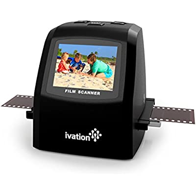 ivation-22mp-digital-film-scanner