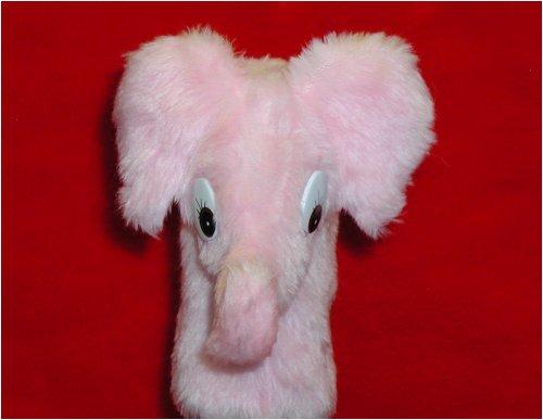 新しいエルメス Elephantパターカバー B000RA4SQ0 B000RA4SQ0, アートCプルメリアガーデン:5a6ab13f --- a0267596.xsph.ru