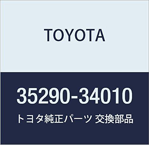 Toyota 35290-34010, Auto Trans Control Solenoid