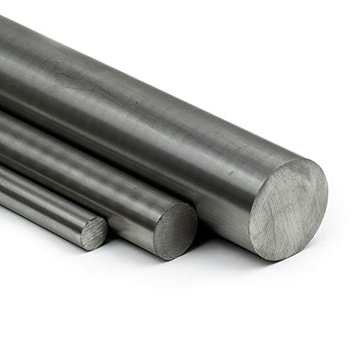 Go raw steel 1.4301 flat stainless steel flat bar v2a flat material up to 2000 mm