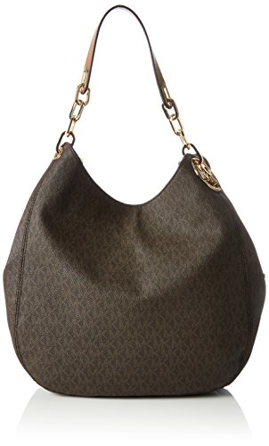 Michael Kors Large Handbags - 3