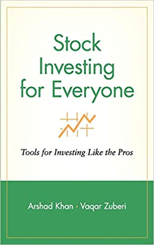 Stock Investing for Everyone: Tools for Investing Like the